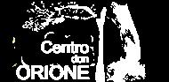 Centro Don Orione